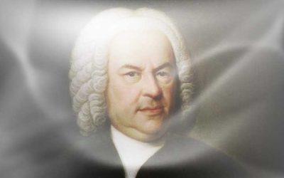 La musique des nombres : Sons et résonance symbolique
